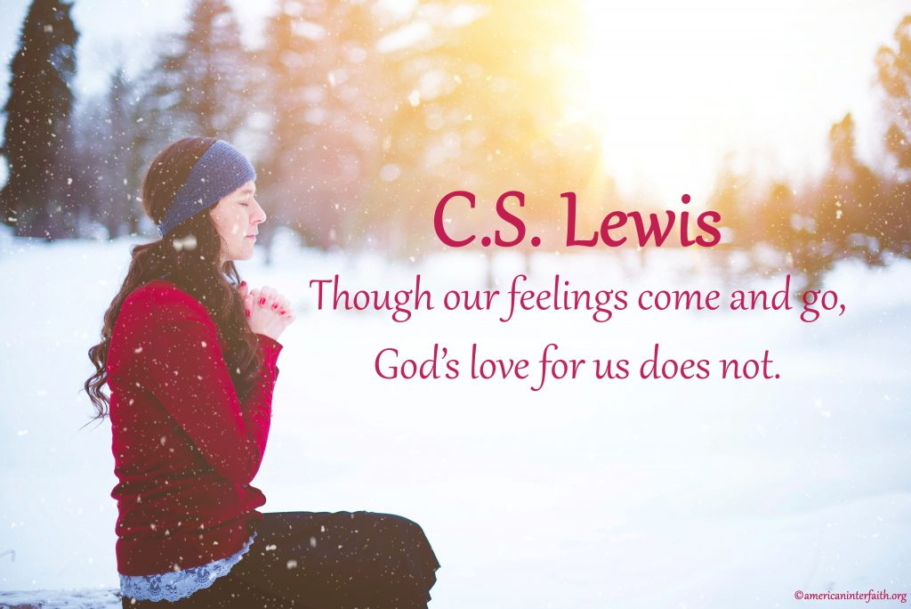 Christian Quotes About Waiting For Love