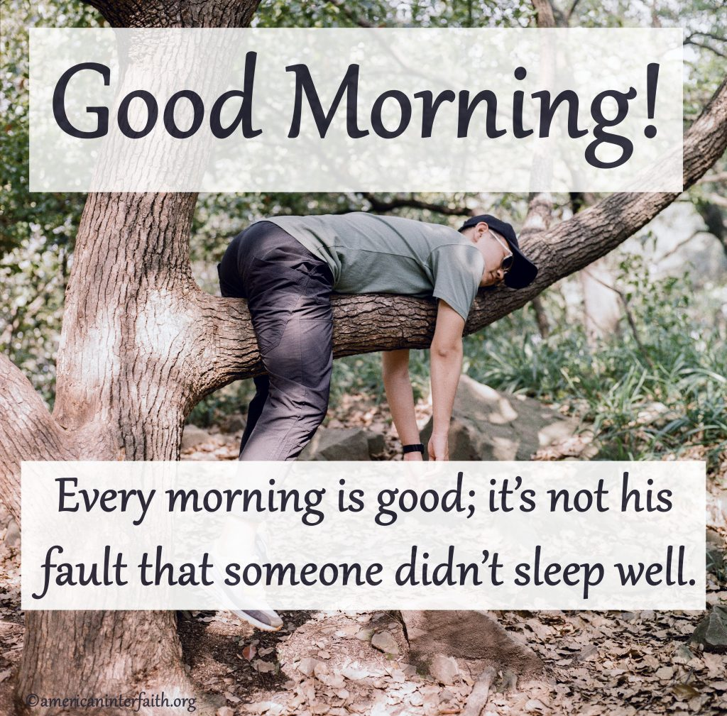 Good Morning Funny Quotes For Him